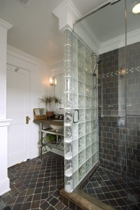 bath03 200x300 Home Additions